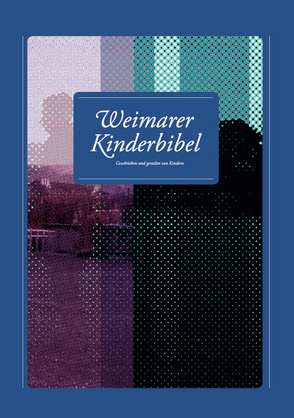 6. Kinderbibel